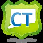 UST Facility Class A B C Operator Training Certification
