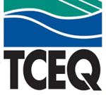 Texas TQEC UST Facility Class A B C Operator Training Certification