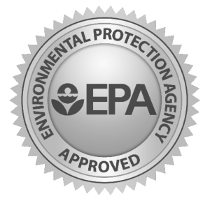 UST_training_epa_approved